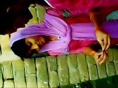 Бангладешских школьница desiscandal