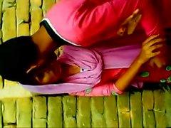 Bangladeshi Schule Mädchen desiscandal