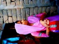 desiscandal niña de la escuela de Bangladesh
