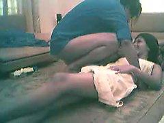 Bangladeshs Famosu sköka sexfilm 02