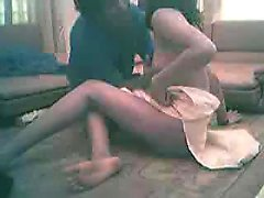Bangladeshilaista Famosu Prostitute Sex Tape 02