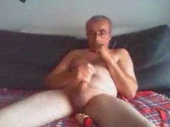 Vater spielen