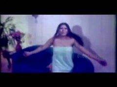 Bangladeshí Hot Desnudos canción de la película 36