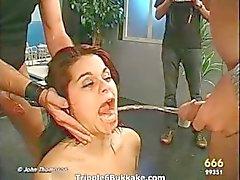 Mijo sexo prostituta amorosa recebe anal fodido part5