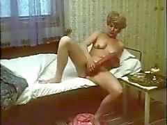 Швеции Vintage