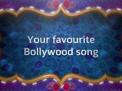 Sexe des Indiens - Aashiq Banaya XXX - filmyfantasy