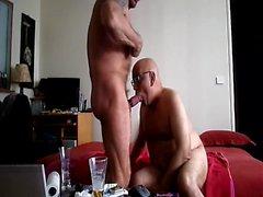 amatrices gays français