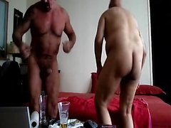 Horny gay amatoriali francesi