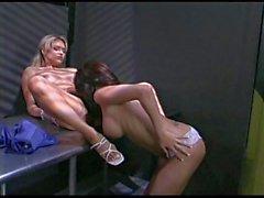 Tory Lane - Wet Nurse