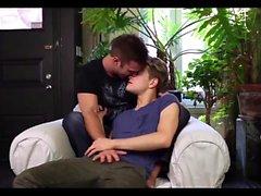 Tanskan Gay (Jett Black - JB) Homot 12