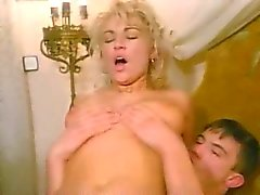 Carmen ( Испания Zoccola Spagnola )
