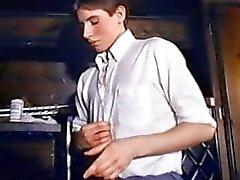Popular Vintage Videos