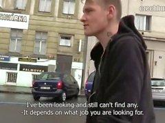 cacciatore di cechi 365