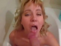 Altın Duş Peeing Piss 26