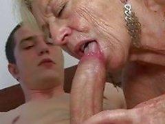 Popüler Seksi Yaşlı Klipler