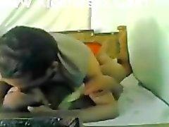 algeriesex matures ARAb