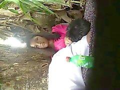 Мьянмы