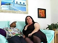 Alright, today we have another exclusive BBW Hunter movie