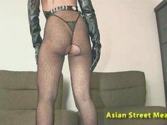 Aasian Teen Yupin