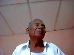 пожилые люди Video 00017