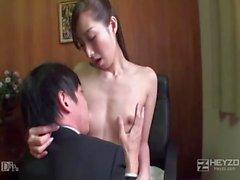 【】 中文 字幕 好色 姐姐 性 飢渴 來 我 家 作 愛 的 私家 收藏