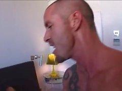TH3 c0n SC 25 Redtube gratuito Gay Video Porno, Anal Movies & Cl