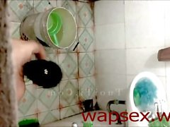 wapsex.win - WAP Hinh секс - Truyen секс - секс Прохожий для сена Nhat чо диен thoai