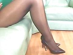 5. külotlu çorap