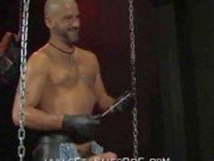 Porno Dudes Inclusão Penis extrema e Kinky
