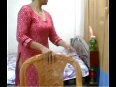 Cam çıplak ekranda Bangladeşli sansasyon julia