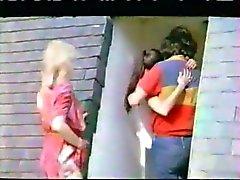 Les petits trous libertins ( 1980 )