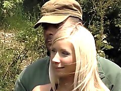 Emlakçı ordu babes lanet evvel oral seks oyun oyna