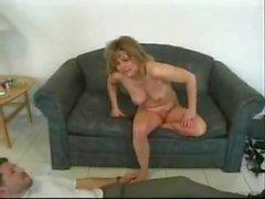 Cornudo Limpia - visita mi cuenta de videos