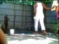 Bangladesh ragazzo n femmina cazzo fin vasca esterna