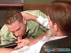 Extreme gay cock sucking and gay part5