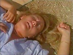 Griechische Liebesnaechte (Complete Movie )