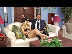 Kayden_Kross-avion pas