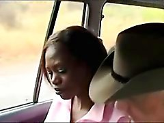africano prostitutas satisfaz alemães