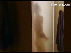 """Compil """" dusch EGT """" i de ordinarie filmer ( man onani )"""