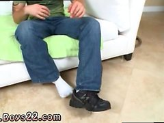 Big dick arabian teen boys gay Trent Diesel was one of our e