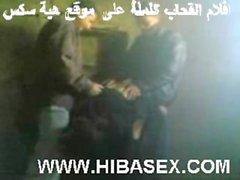 Paysan égyptien sexuels zabifik