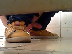 toilet 11(1)
