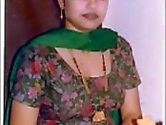 Popular Indian Girls, Saree Videos