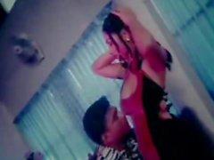 Бангладеш горячего Nude Кино Song тридцать восемь