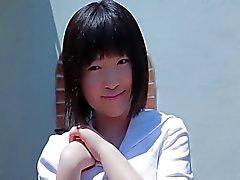 De softcore japonesa 222