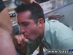 Etero scorta maschile a Contea di d'arancia omosessuale il sesso gay al pubblico