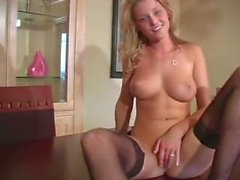 Playtime Video - Carli Banks