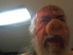 Présentation piggy raymond morelli