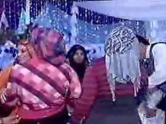 танцевать араб египта 20