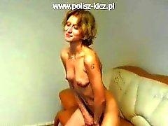 NZN - Polisz kicz - El casting de Ze niby